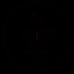 2021 Logo Buddy Drum Shop TOULOUSE_black.png