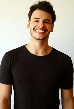 Daniel Mello (1)