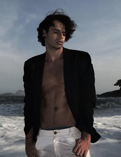 Daniel Mello 2