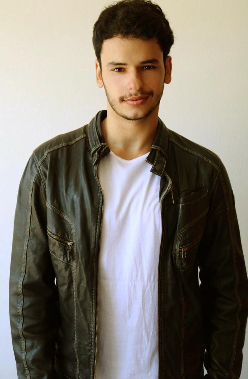 Daniel Mello (5)