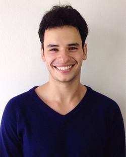 Daniel Mello (7)