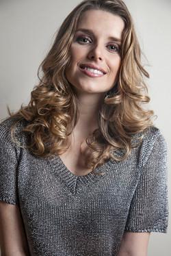 Cintia Felicio