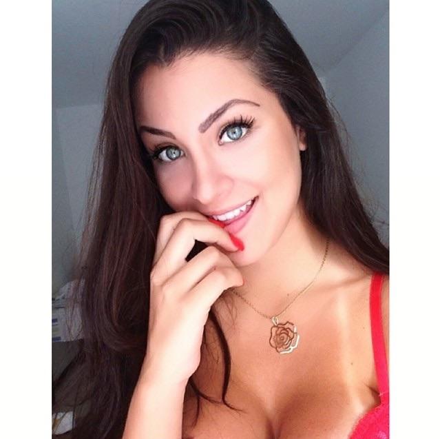 Carol Marchezzi (3).JPG