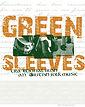 Greensleeves 8.jpg