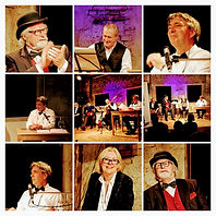 BLOOMSDAY-COLLAGE .jpg