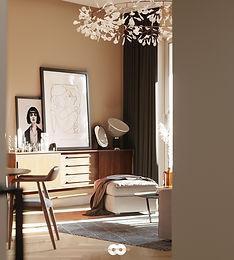 Aiya Design Moscow