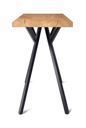 Twig Table Base