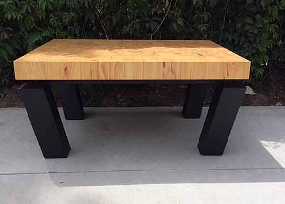 Honey Locust Coffee Table