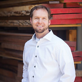 Ryan Dirksen