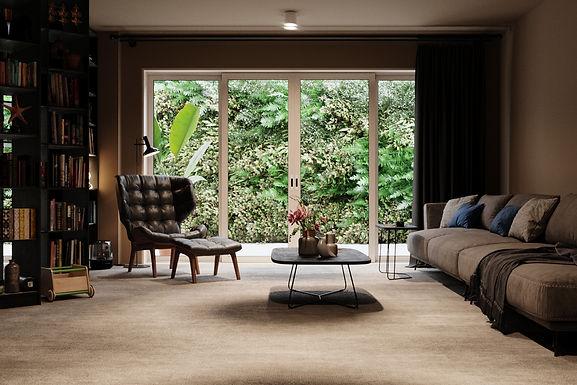 Furniture Design & Full CGI Virtual Photography