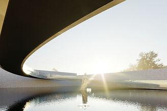 Bridge hang on the side render.jpg