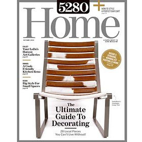 5280 Home Article