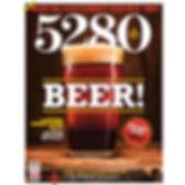 528 Magazine: Sharp Design