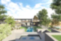 Landscape day render.jpg