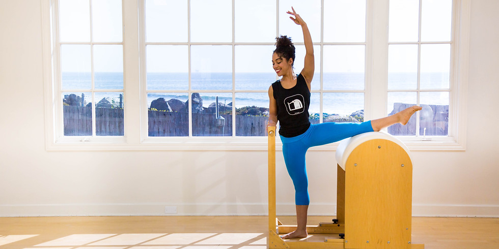 Movement Analysis & Retraining of the Dancer
