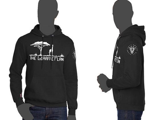 TGP Sweatshirt (Black)
