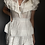 Thumbnail: White Wonderland Dress