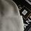 Thumbnail: White cashmere Beanie