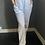 Thumbnail: White Linen Pants