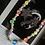 Thumbnail: Ying Yang Necklace
