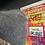 Thumbnail: Dark Grey Cashmere Beanie