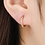 Thumbnail: Cartoon Earrings