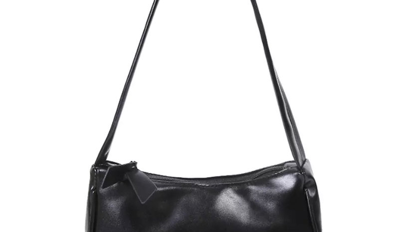 Black Filippa Bag