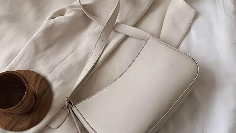 Cream Dream Bag