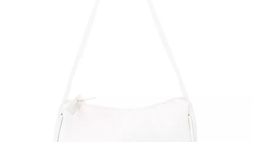 White Filippa Bag