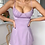 Thumbnail: Lilac Lilly Dress