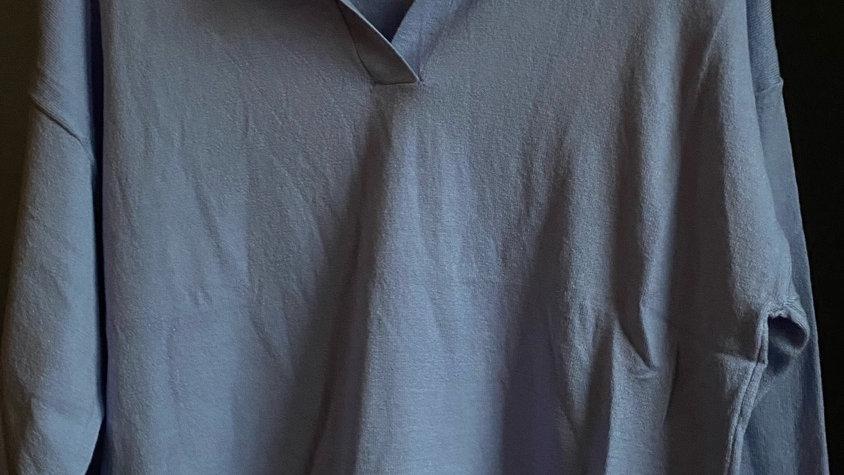 Filippa Sweater Limited Knits