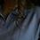 Thumbnail: Filippa Sweater Limited Knits