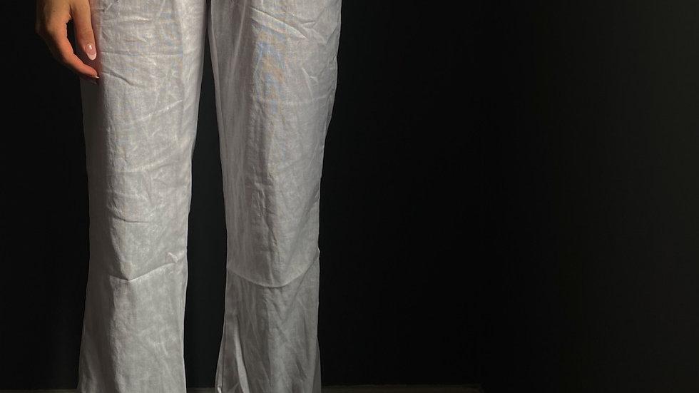 The Linen Pants