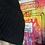 Thumbnail: Black Cashmere Beanie