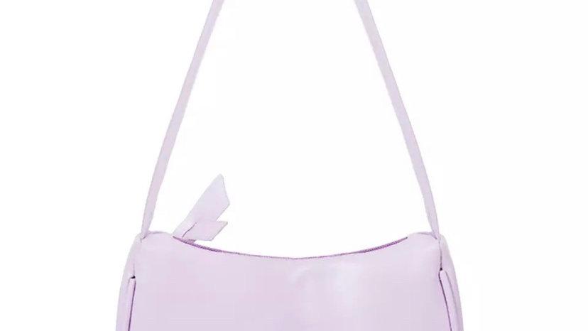 Lilac Filippa Bag