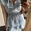 Thumbnail: Wonderland Dress