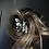 Thumbnail: Butterfly Hair Clip