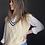Thumbnail: Preppy Knit Vest