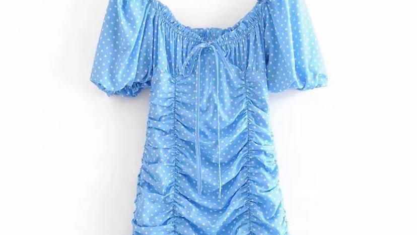 Filippa Dress