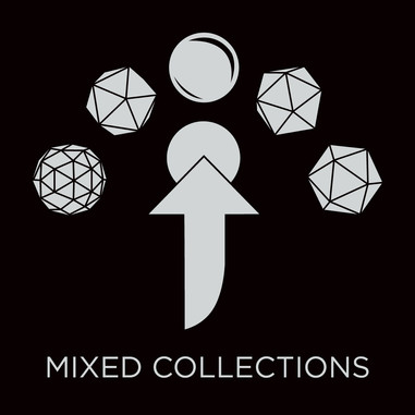 Mixed Collections