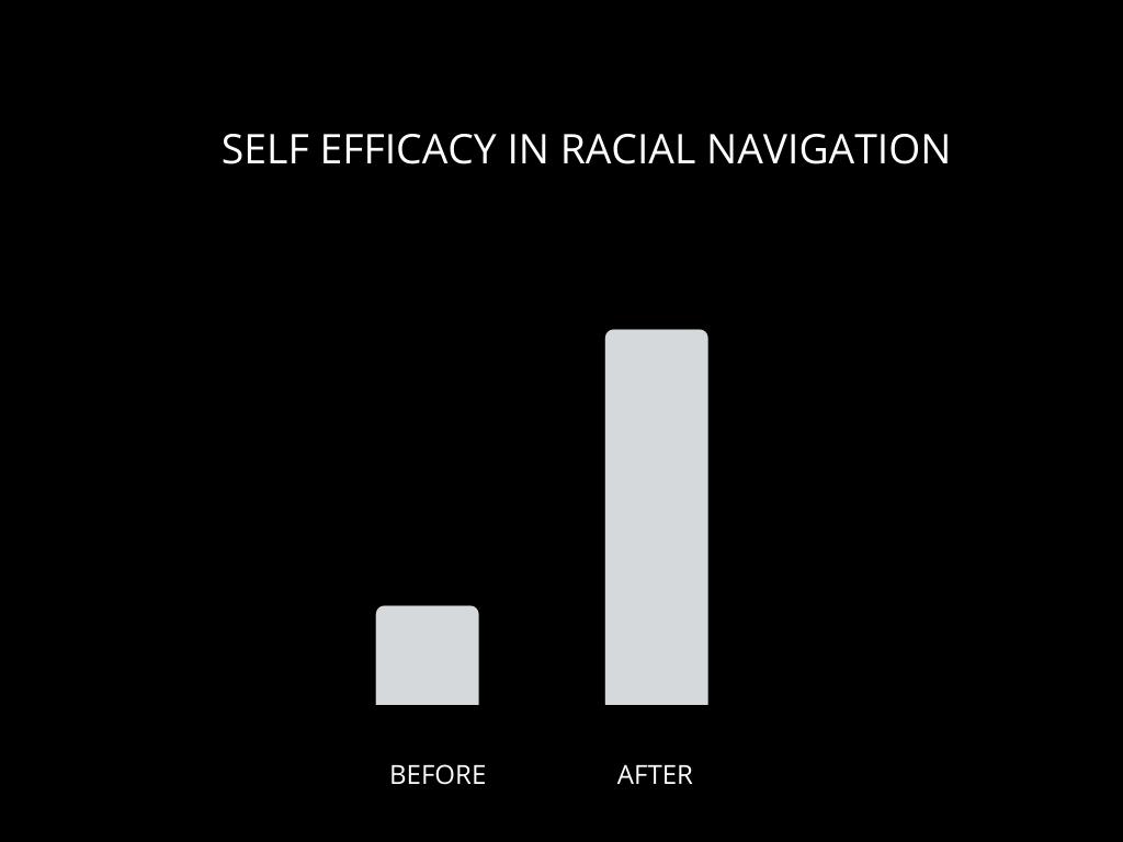 self efficacy 2.png