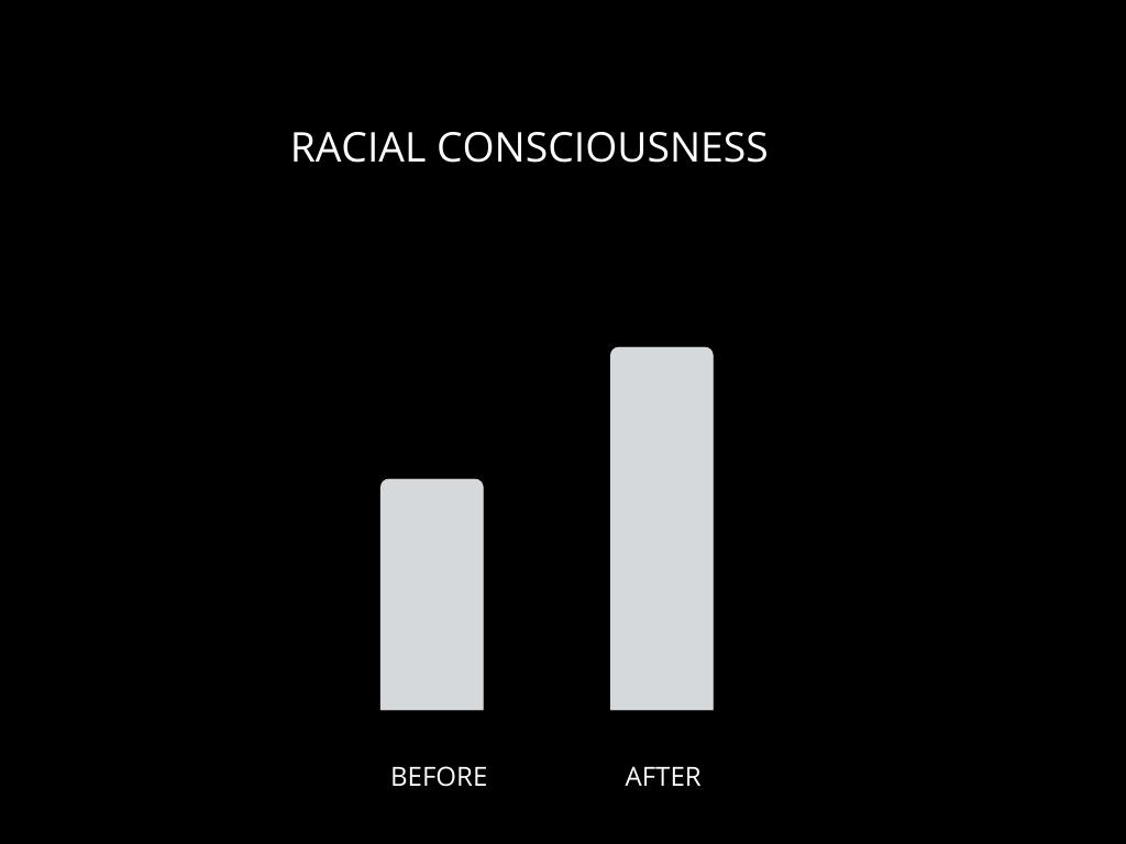 racial consciousness 2.png