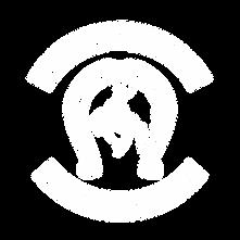 Redneck Rodeo Orange County logo