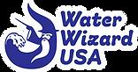Water_Wizard_Full Logo60.png