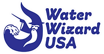 Water_Wizard_Full Logo60.png