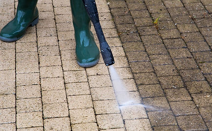 power-washing.jpg