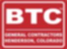 BTC TM Main new No White Corners.png