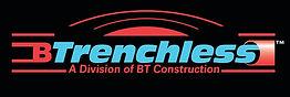BTrenchless_Logo_Black1.jpg