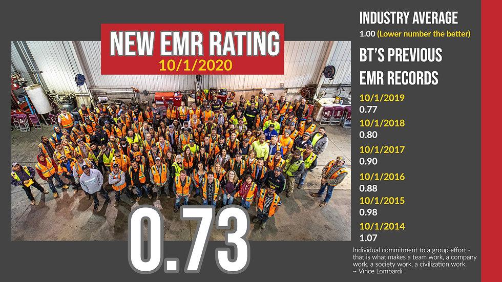 EMR Rating.jpg