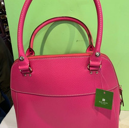 Pink Kate Spade.jpg